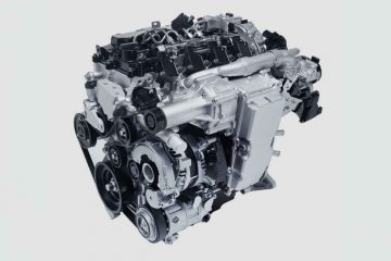 moteur-essence