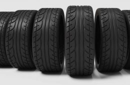 pneu-auto