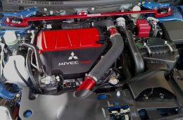 turbo-voiture
