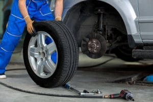 comment-acheter des pneus en ligne