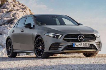 Mercedes-Benz-A-Class-2019