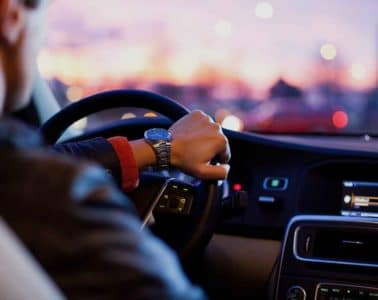 vehicule-assure