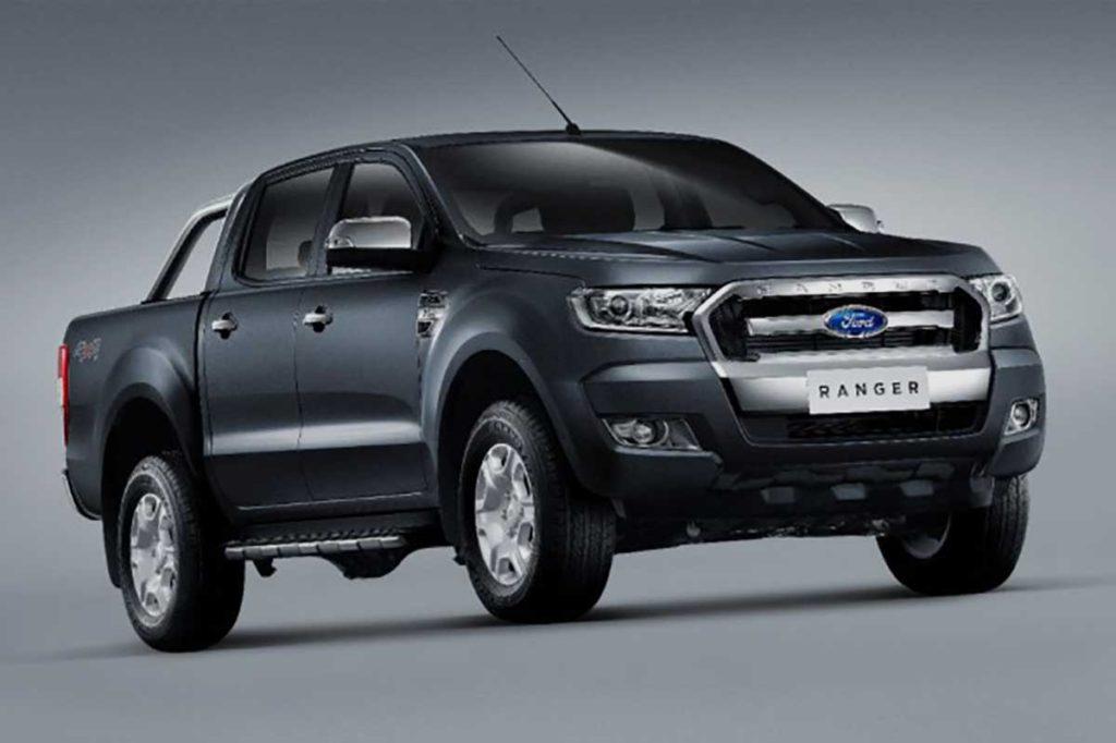 ford-ranger-2018