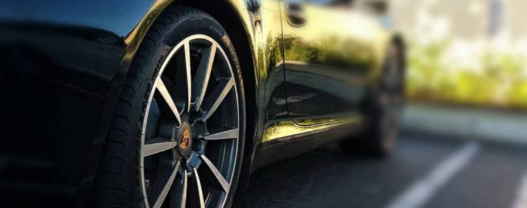 pneu-voiture
