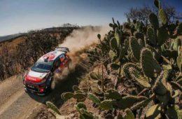 rally-mexique