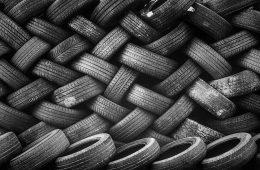 stockage-pneus