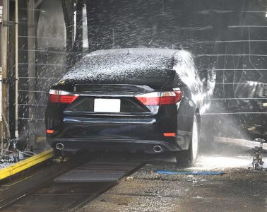 laver-sa-voiture