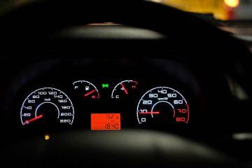 voiture-rapide