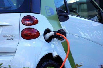 batterie-electrique-voiture