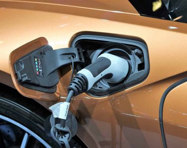 meilleur-voiture-electrique