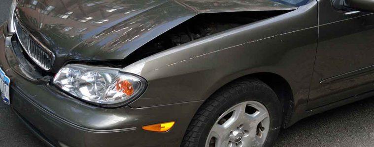 franchise-assurance-auto