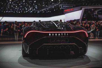 record-vitesse-voiture