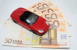 resilier-assurance-auto