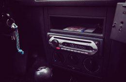 brancher-autoradio