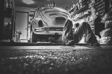 depannage-auto-paris
